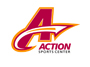 Action-Sports-Center-logo