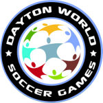 soccer logo