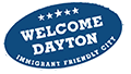 welcome-dayton-icon
